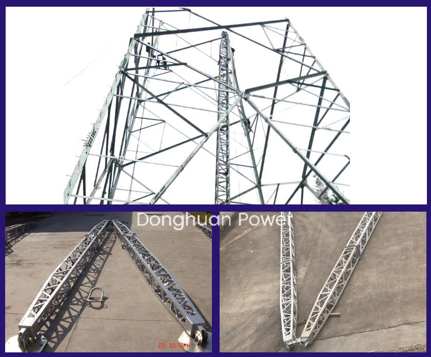 ¿Cuáles son las principales funciones de la ingeniería eléctrica de edificios?