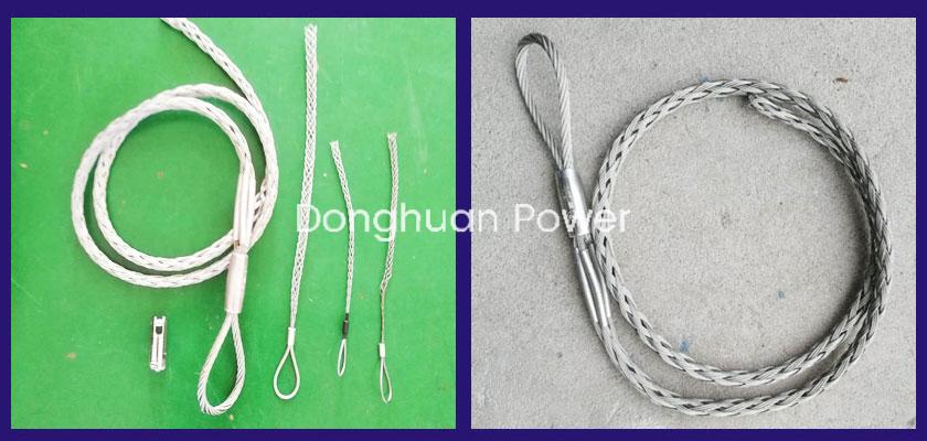 ¿Cuáles son las funciones del conducto de cables y una breve introducción?